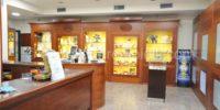 gioielleria-reggiocalabria_cogliandro_negozio01