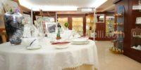 gioielleria-reggiocalabria_cogliandro_negozio02