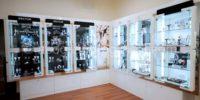 gioielleria-reggiocalabria_cogliandro_negozio03