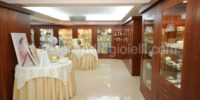 gioielleria-reggiocalabria_cogliandro_negozio04